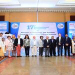 """17th International Symposium on """"Advances in Technology and Business Potential of New Drug Delivery Systems"""""""